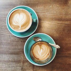 caféer stockholm på greasyspoon